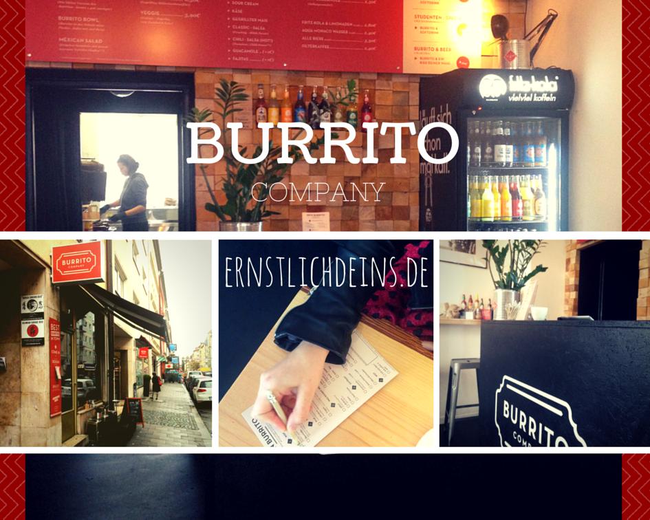 ernstlichdeins.de Burrito Company-3
