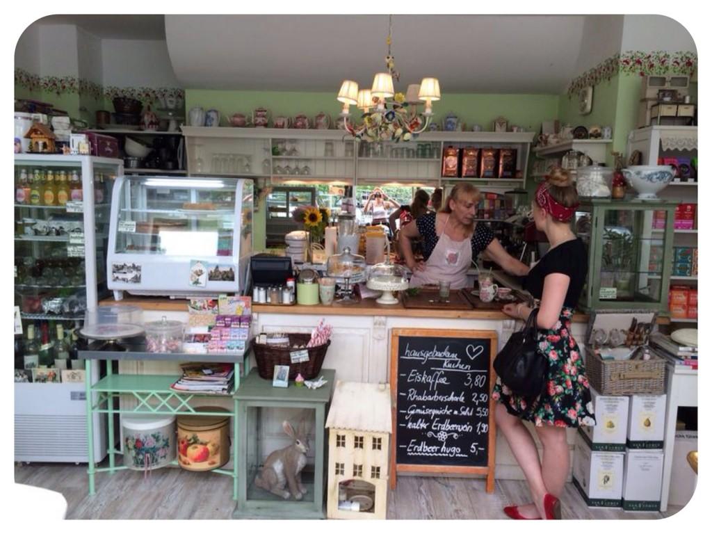 ernstlichdeins.de Café Solvey 2