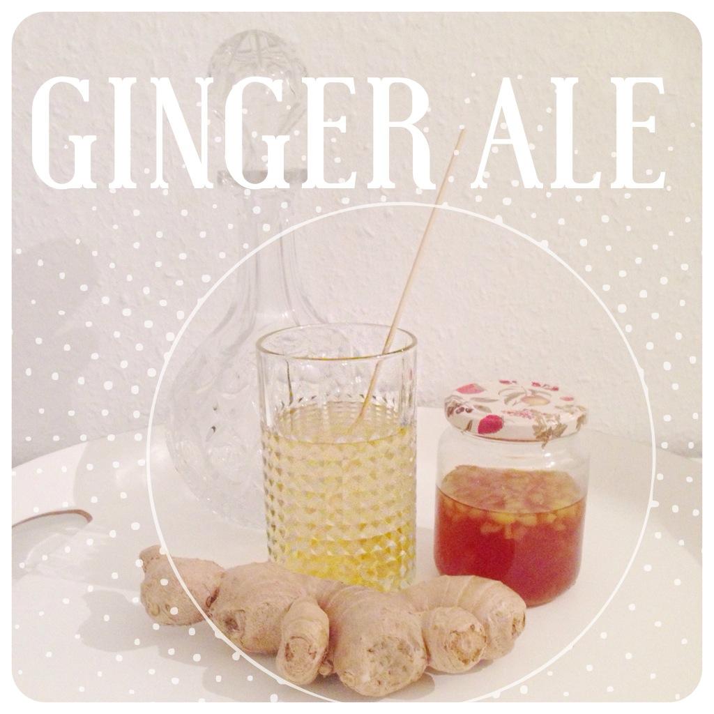 ernstlichdeins.de Ginger Ale_3