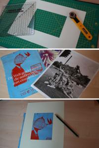 Postkarten3