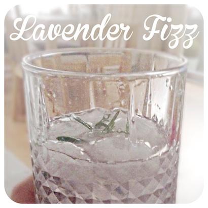 ernstlichdeins.de Lavender Fizz_1