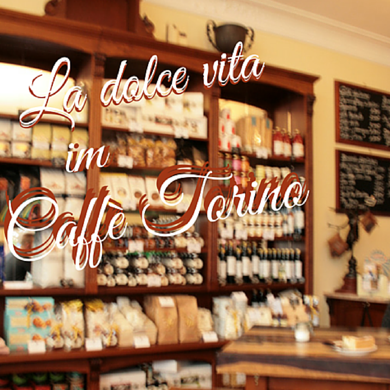 Caffe Torino Marktoberdorf Beitragsbild l ernstlichdeins