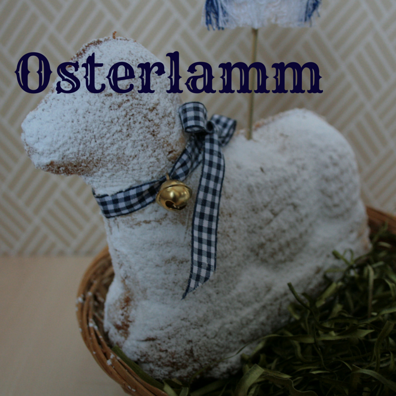 Osterlamm Anzeigebild l ernstlichdeins.de