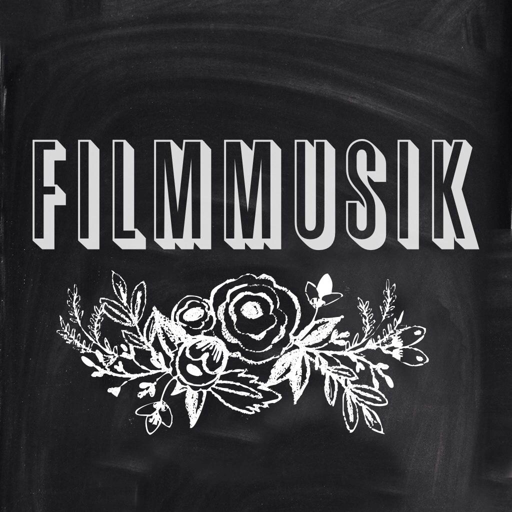 ernstlichdeins.de Filmmusik